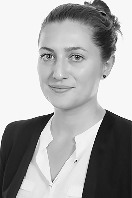 Birgit Peustjens